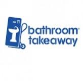 www.bathroomtakeaway.co.uk